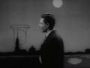 Эдуард Хиль - Луна и песня