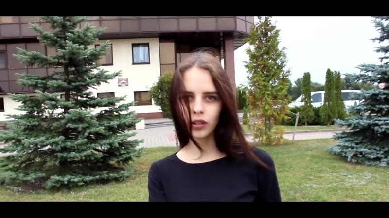 Девочки спели кавер песни LOBODA - SuperSTAR (cover by КаМаДа)