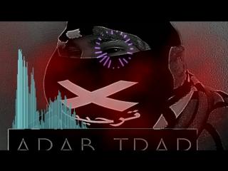 LiL Klepa - TrapDog(thx Polya♡)