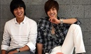 Boys Over Flowers - Oh My friend