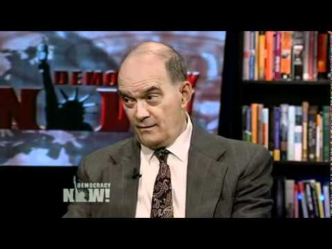 The NSA Is Lying: U.S. Government Has Copies of Most of Your Emails Says NSA Whistleblower