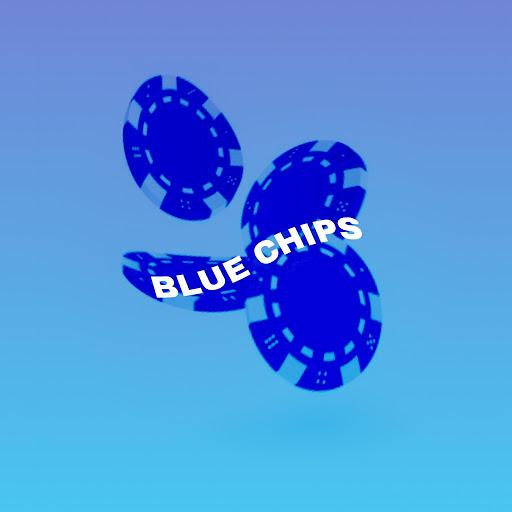 transit альбом Blue Chips Freestyle