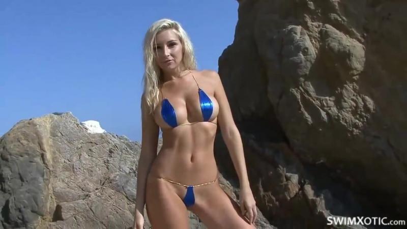 HD,Extreme bikini