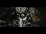 Deez Nuts - Hedonistic Wasteland (2018) (Hardcore  Rapcore)