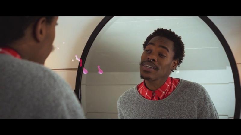 Otis Jr. Dr.Dundiff - Waiting On You (music video)