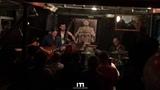 Will Vinson Quintet - Nobody Else But Me