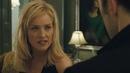 Основной инстинкт 2: Жажда риска (2006) - триллер, драма, детектив