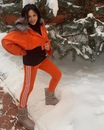 Марина Юденич фото #9