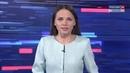 Столицу Карелии посетил генеральный секретарь Федерации бокса России