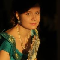 Анастасия Толмачева