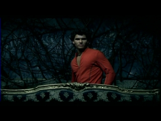 Анастасия Стоцкая – Вены-Реки (2003) [HD_1080p]