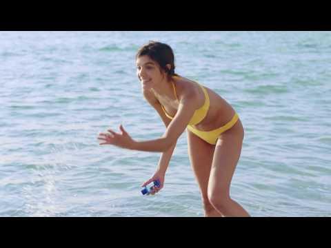 Blu Mediterraneo - Acqua di Parma