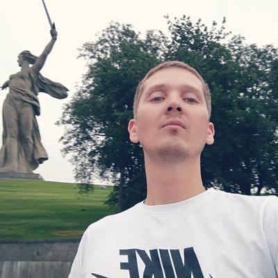 Bogdan Churbaev