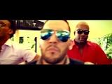 Абай Бегей Арман Алим gr Sin Frontera - Аспан