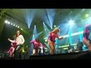 01 - Estilo Namorador - Garota Safada DVD Promocional Campina Grande 15.11.09 By_Thiago Safadão