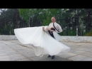 Невероятно красивый клип про любовь!