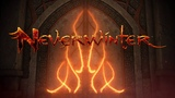 Neverwinter - Анонс следующего крупного обновления Подгорье MMORPG