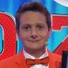 Evgeny Smorigin