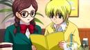 Ichigo 100% / Стопроцентная клубничка / Sweet Dreams (Steve Norton Remix) / AMV anime / MIX anime / REMIX
