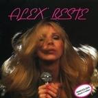 ALEX альбом Alex' Beste