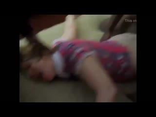Убийства bbc (bbc cuckold amateur компиляция порно большой член)