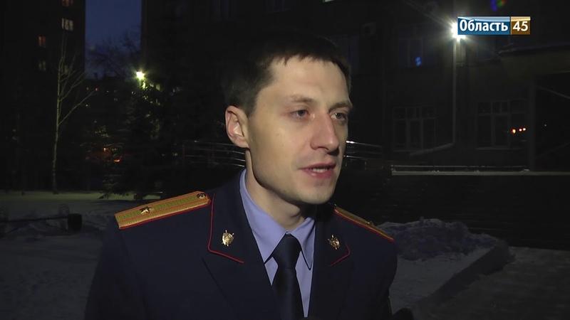 Еще две взятки: новые эпизоды в деле экс-замгубернатора Романа Ванюкова