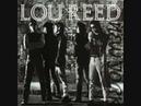 Lou Reed - Dirty Blvd