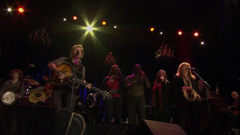 Bruce.Springsteen.with.the.Sessions.Band.Live.in.Dublin.2007