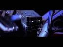 Отрывок из фильма 6 дней, 7 ночей, сцена в самолете