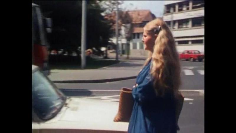 295A. Kismaszat es a gezenguzok (1984) Maďarsko (No kids porn!)