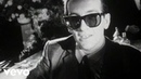 Elvis Costello The Attractions - New Lace Sleeves