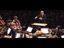Boulez conducts Debussy's Jeux