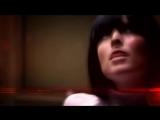 Elena Gheorghe - Midnight Sun (Dj Yurbanoid Video Edit)