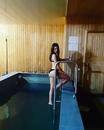Анастасия Серая фото #28