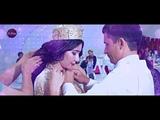 Azatjan &amp Maral .TOY KLIP 22.07.2018 ( HD ) WEDDING