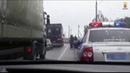 В Турлатово полиция задержала гражданина с героином