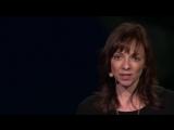 [TED]  Сьюзан Кейн - Сила интровертов