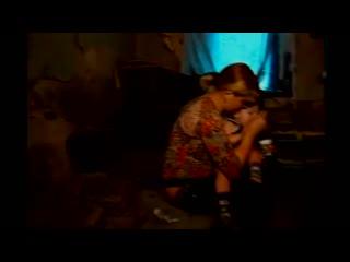 Вертушка газманова - разорвать небо руками (unofficial clip by kisulken)