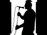 Тони Литл (Tony Little) - Хали, гали
