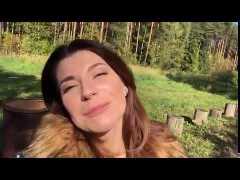 Гастроли спектакля «Босиком по парку» в Барнауле