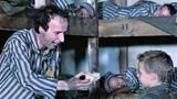 Жизнь прекрасна (1997) военный драма HD звук 5+