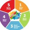 Multi Sport Expo - 2018 Казань