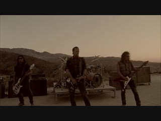 Metallica - The Day That Never Comes (Official Music Video) HD
