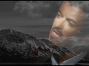 Jesus to a Child - George Michael - My Video Take