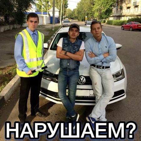 """Pasha Choydarov on Instagram: """"Давайте представим, что удача улыбнулась нам и творит мыслимые и немыслимые чудеса🙏🏼 Сколько бы это продолжилось?🤔 Г..."""