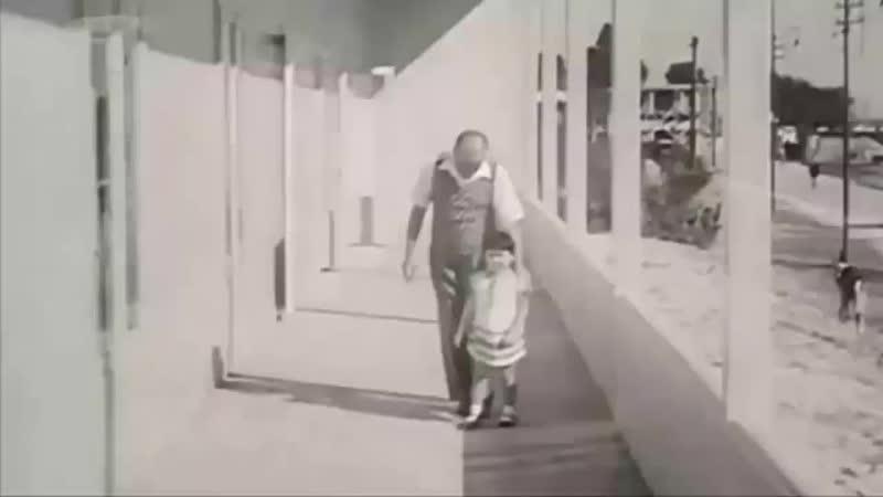 Ebedi Cumhurbaşkanımız Gazi Mustafa Kemal ATATÜRK'ün Yüce Türk Milletinin asil evlatlarına armağan ettiği 23 Nisan Ulusal Egemen
