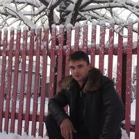 Сергей Чермошенцев