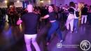 Танцуют Jorge Burgos Ataca and Tanja Kensinger Alemana Маша Распутина Мальчики хулиганчики
