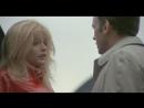 «Запыхавшись» 1967 - триллер, детектив. Тинто Брасс