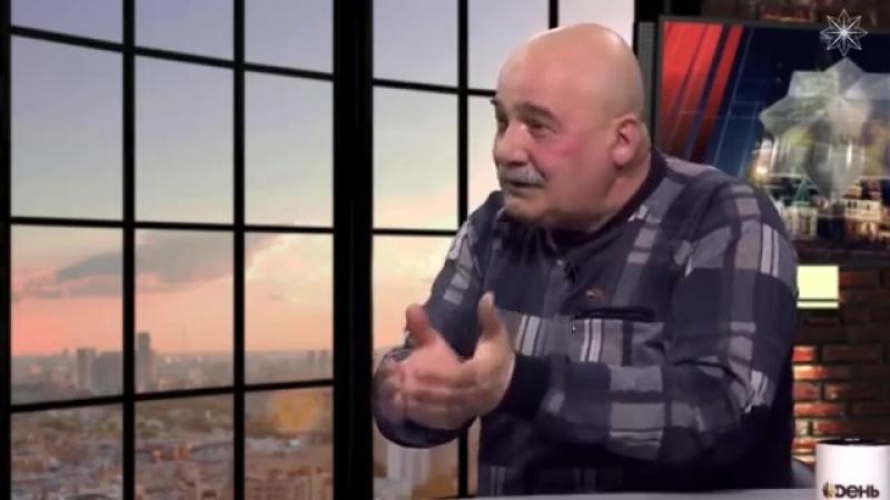 Берия. Руководитель Атомного проекта - демонизирован и оболган